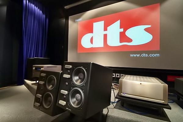 Negozio hi fi novara vendita di prodotti audio e video novara minaia - Sistemi audio casa ...