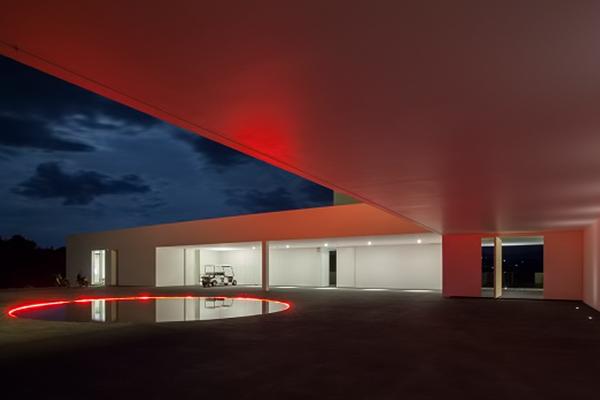 installazione home cinema novara home theatre sistemi audio e