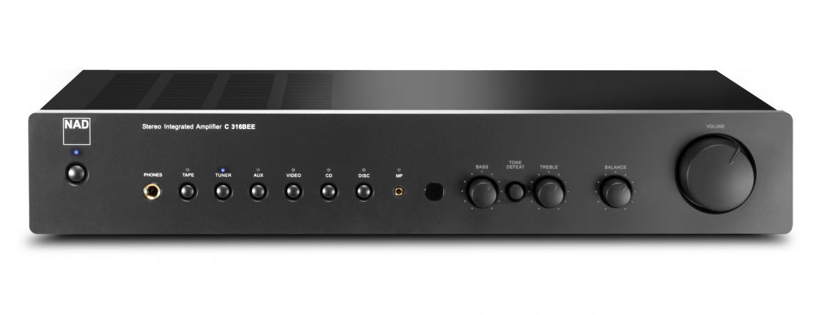 Channel Car Amplifier Review