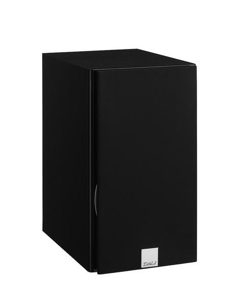 DALI Zensor 1 diffusori da stand compatti ed eleganti  46122c564aed
