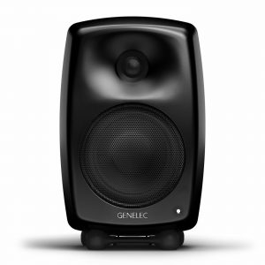 Genelec G3 Genelec G Three